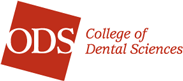 ODS College of Dental Sciences